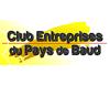 Club des Entreprises du Pays de Baud